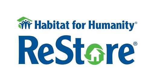 habitat-restore-logo-two-color-white-bac