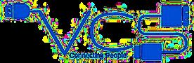 Logo-Small-Transparent-BG.png