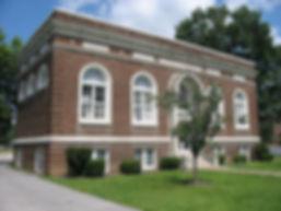 old-carnegie-library-building.jpg