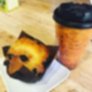 coffee w muffin.jpg