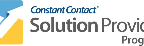 Sword Lily Marketing, LLC. Joins the Constant Contact Partner Program