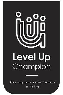 Level Up Champion Black Cropped.jpg