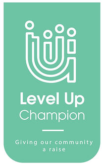 Level Up Champion cropped.jpg