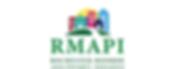 RMAPI logo2.png