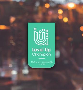 Level Up Champion Window.jpg