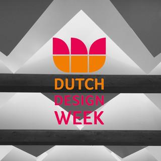 Dutch Design Week, 2017