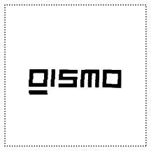 Logo - Gismo.jpg
