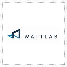 Logo - Wattlab.jpg
