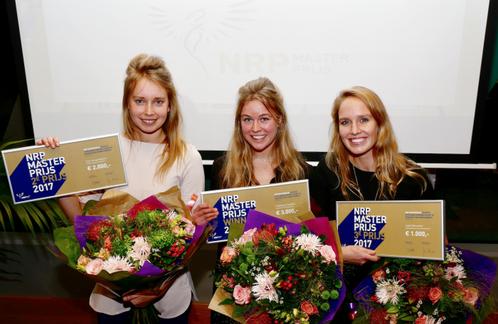 Winnaars NRP Masterprijs 2017_edited.png
