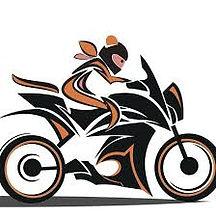 猴子二輪logo.jpeg