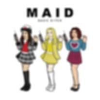 Maid Artwork.jpg