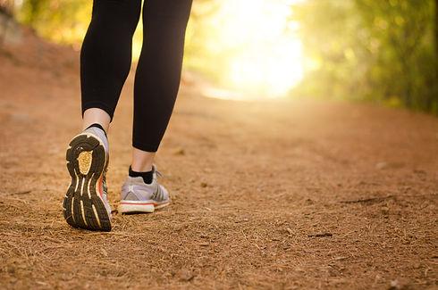 hiking-in-sneakers-e1533162974739.jpg
