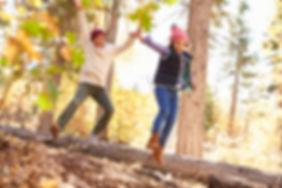 kids-jumping-over-log.jpg