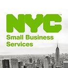 NYC small biz.jpg