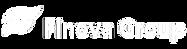 finova-logo-white-retina-1.png