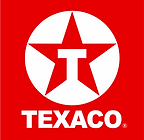 Texaco-Logo-Design-Vector-Free-Download.