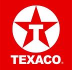 Texaco-Logo-Design-Vector-Free-Download.