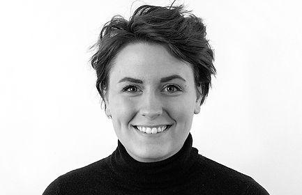 Kellie Walters