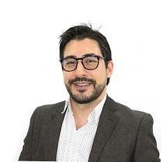 Hugo Alejandro Salazar.jpg