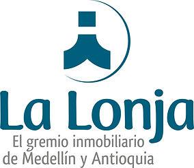 Logo - Lonja.jpg