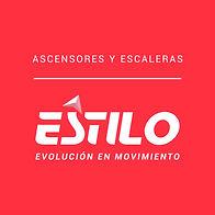 LOGO_ASCENSORES_ESCALERAS_ESTILO_CUADRADO_900X900-01.jpg