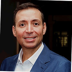 Carlos Augusto Saavedra Rueda.jpg