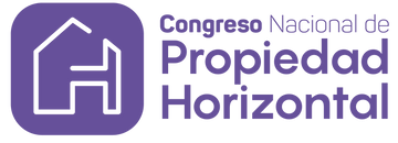 Logo Congreso_Mesa de trabajo 1.png