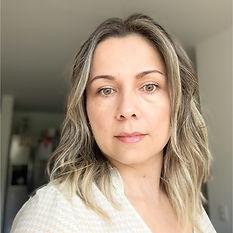 Sandra Giraldo.jpg