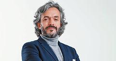 Juan Daniel Oviedo Arango.jpg