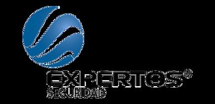 Expertos logo original.png