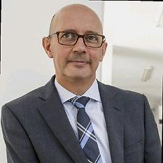 Salvador Díez Lloris.jpg