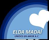 Elda Madaí