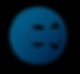 Cranfield-Logo_Colour-2.png