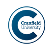 Cranfield-Logo_Colour-2.png