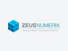 Zeus Numerix.png