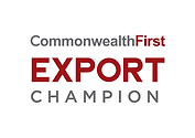 Common Wealth First Logo.png