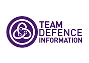 Team Defence Information Logo.png