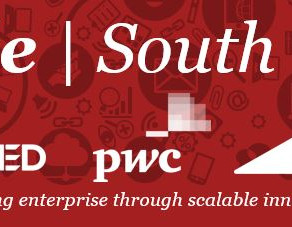 BOXARR invited to join PWC Scale Programme