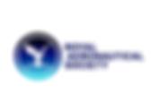 Royal Aeronautical Society Logo.png