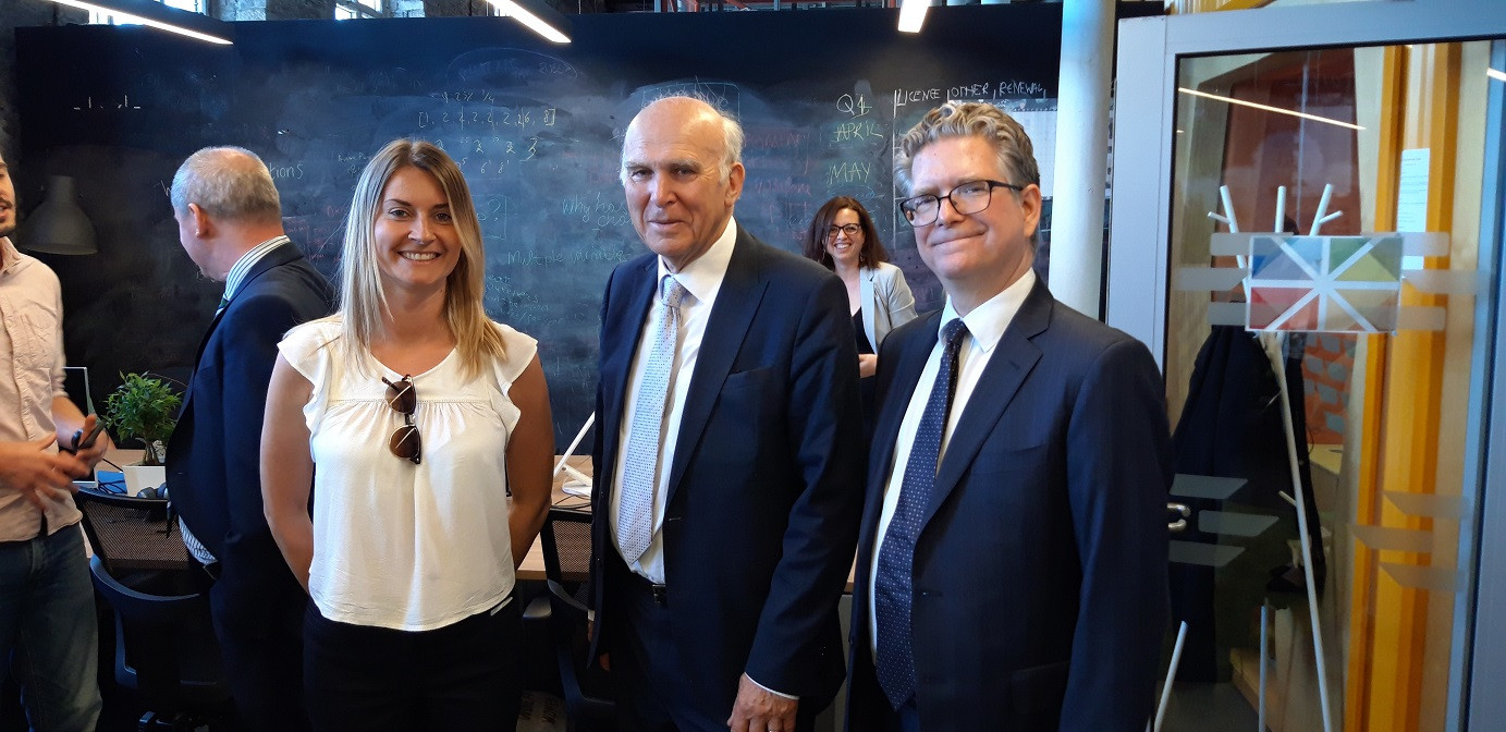 BOXARR_Rob, Ilona and Vince Cable.jpg
