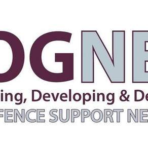 BOXARR will be exhibiting and giving a presentation at LOGNET 18-2 on 9th October 'Accelerating