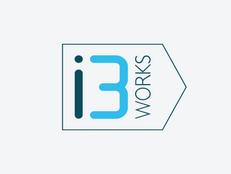 I3Works.png