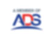 ADS Members Logo.png