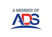 ADS Members Logo.png