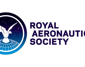 Register for BOXARR seminar at the Royal Aeronautical Society, London. 14th June.