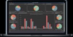 nSight BOXARR dashboards _8 Dark Mode.pn