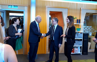 BOXARR_Rob and Vince Cable.jpg