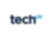 techUK Logo.png