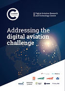 Digital Aviation Research and Technology