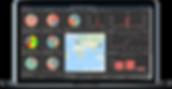 nSight BOXARR dashboards _5_Dark Mode.pn